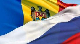 Молдова наращивает экспорт в Россию