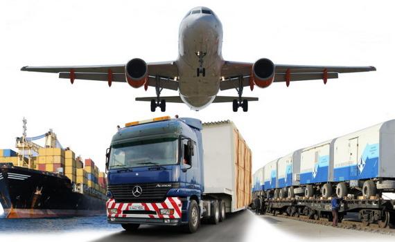 это, услуги транспортная логистика перевозок военнослужащих это нас фиксированные честные