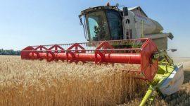 В Молдове будет создан реестр ориентировочных цен на сельскохозяйственные машины, технику и оборудование