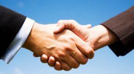 Молдова готовит пакет законов для торговли с арабскими странами