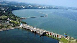 Запущены новые гидроагрегаты на Днестровской ГАЭС