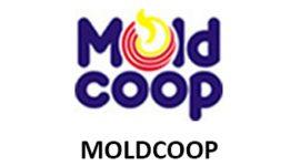 «Moldcoop» – торгово-экономический сервис на селе