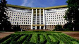 Парламент засекретил регистр животных