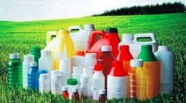 Представители ANSA напомнили об опасности контрафактных пестицидов